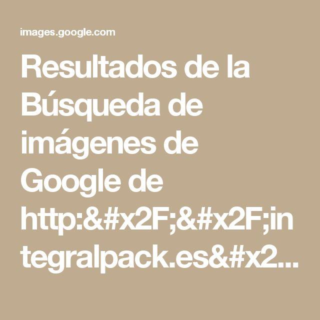 Resultados de la Búsqueda de imágenes de Google de http://integralpack.es/736-thickbox/papel-seda-blanco-ref-39527601-hojas.jpg
