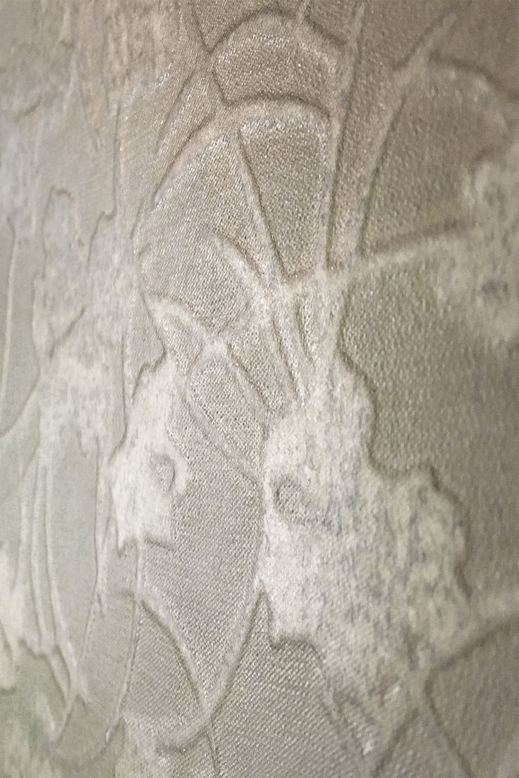 Luxme Malva of DEL BELLO Collection for Trasparenza Wall.