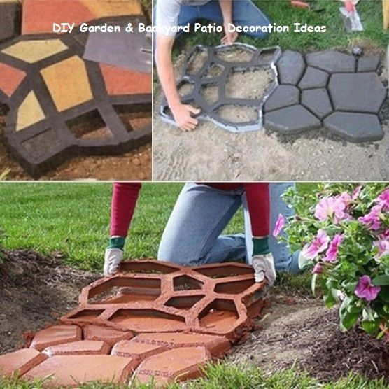13 Awesome and Cheap Patio Furniture ideas 2 | gardens | Pinterest on great backyard shops, cool garage shops, cool basement shops, cool automotive shops, cool car shops, cool home shops,