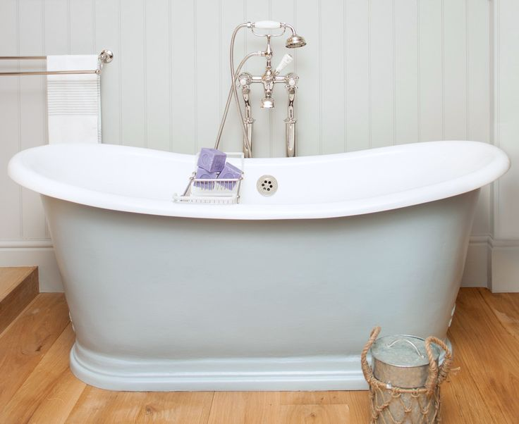 181 best Bathroom | Baths images on Pinterest | Bathroom bath ...