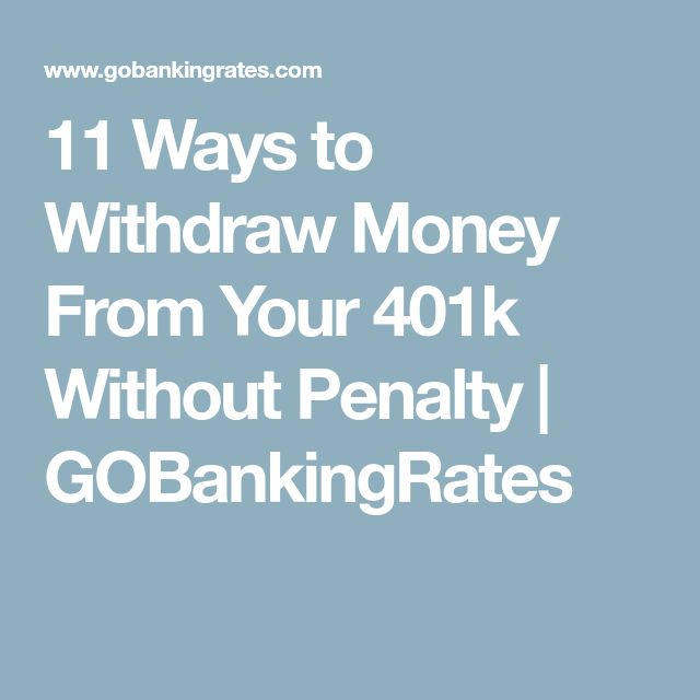 The  Best K Withdrawal Ideas On   K Vs Roth Ira