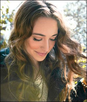 O' Lord Video | Lauren Daigle Videos | Christian Artist Music Videos | Christian Music | NewReleaseTuesday.com