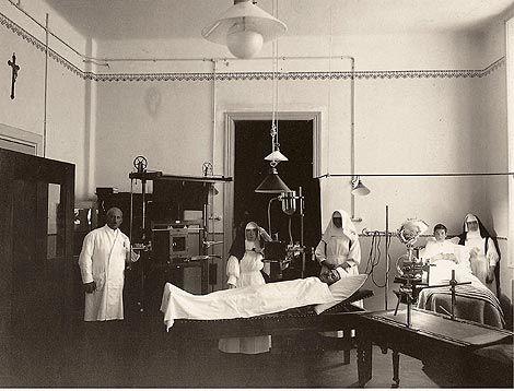 artsen praktijk 19e eeuw - Google zoeken