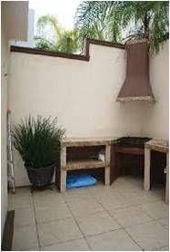 Las 25 mejores ideas sobre jardines de patio trasero for Asadores contemporaneos jardin