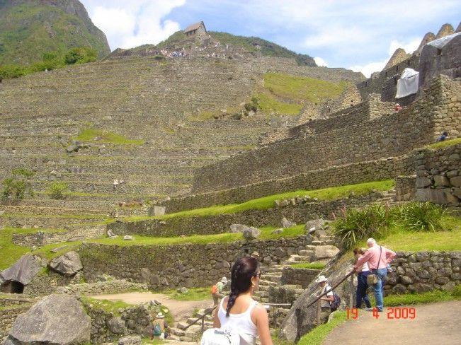 Dicas de Macchu Picchu: conhecendo a cidade perdida dos Incas
