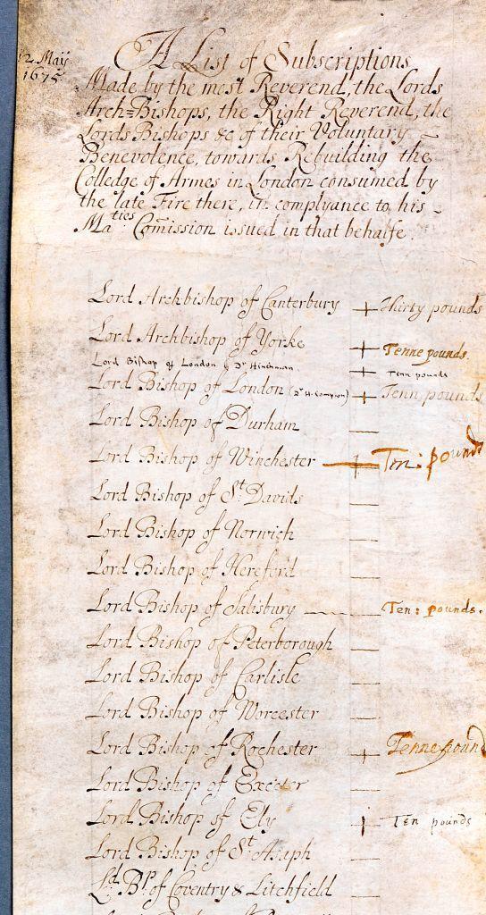 12. Alph Sch C. 11 Bishops compressed