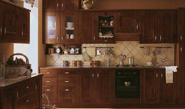http://designlike.com/beautiful-italian-classic-kitchen-furniture/