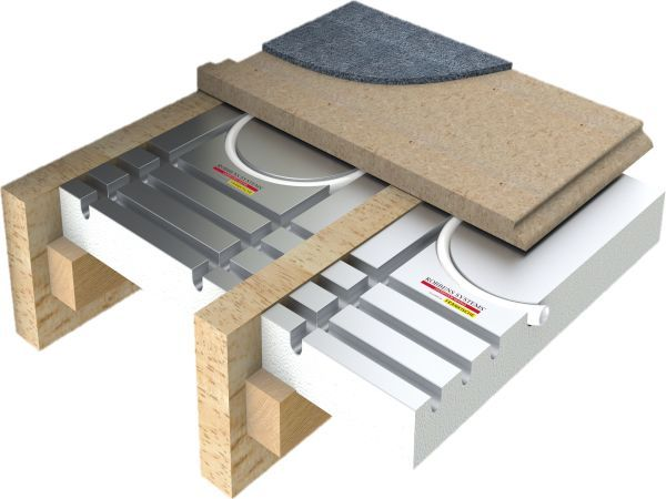 Find Underfloor heating design service which generate indoor climate control with warm water heating techniques. connect with us at underfloorheating.co.uk for more details. For More Information: https://www.underfloorheating.co.uk sales@underfloorheating.co.uk +(44) 01424 851111