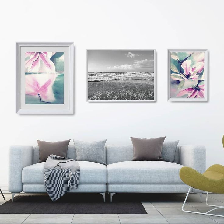 I'm so glad to present a new collection inspired by magnolia blossom and dreamy nature scenes! Stay tuned for more sets. . . . . Available as Premium photo paper posters and instant download. Visit Gallery Wall Sets for more inspiration!  #gallerywall #gallerywalls #gallerywalldecor #gallerywallart #myhouzz#uohome #gallerywallinspo #gallerywallprints  #photosinbetween #theeverygirlathome #homeswithheart#showmehowyoustyle #interiorstyling  #livecolorfully #artforthehome #hotelart #atmine…