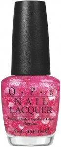 OPI ~ Nothing Mousie'bout it: Nails Art, Cant Wait, Beautiful 101, Hair Nails Makeup, Nails Ideas, Mousy Bout, Fashion Sense, Beautiful Products, Polish