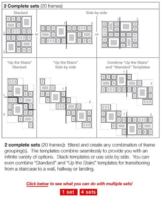 Best 25 Photo wall layout ideas on Pinterest Gallery wall