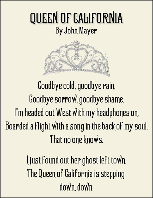 363 best John Mayer <3 images on Pinterest | John mayer lyrics ...