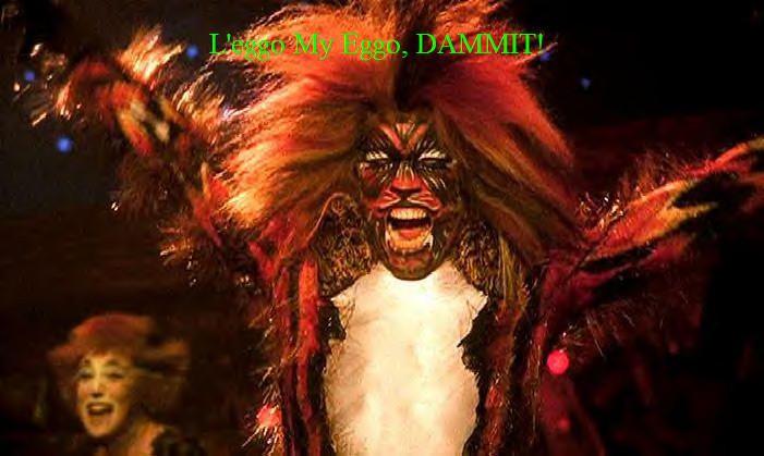 Leggo My Eggo By Crazyashley Cat Movie Jellicle Cats Character Bio