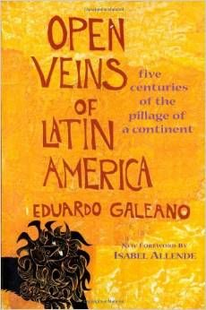 16 best great translations from spanish to english images on open veins of latin america ebook hacked open veins of latin america five centuries of the pillage of a continent by eduardo galeano since its u make a fandeluxe Gallery