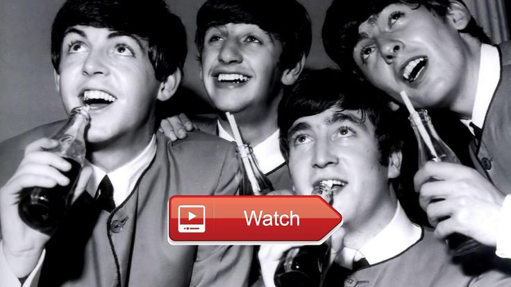 The Beatles Don't Let Me Down 1  Credits to the Beatles Apple Corps Subscribe and like for more videos