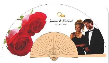 Per maggiori informazioni sui ventagli per matrimonio personalizzati: http://bestpromotion.it/index.php/ventagli-personalizzati/matrimoni-eventi.html