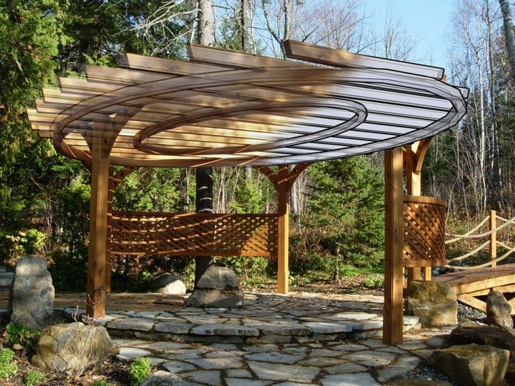 Plans For Pergola Do You Want To Make The Most Out Of Any Extra Space In Your Yard One Best Ways Maximize Use Spare