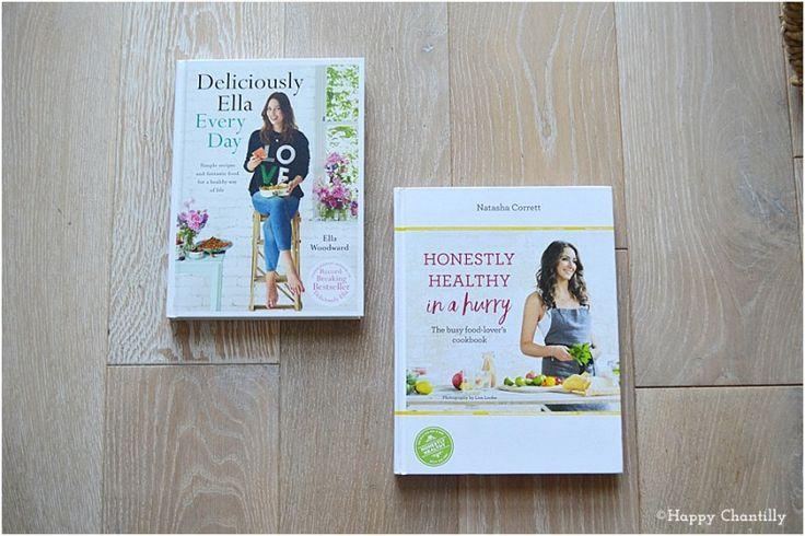 2-livres-de-recettes-healthy-et-veggie-facile-pour-tous-les-jours