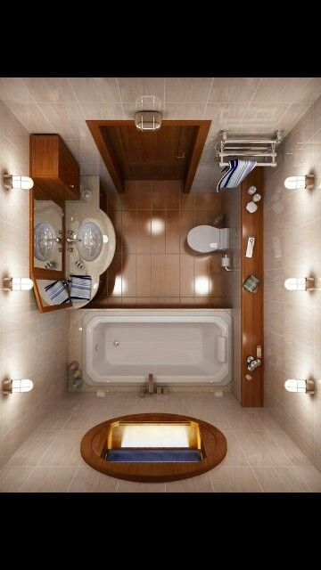 33 Best Images About Boat Bathrooms On Pinterest Toilet