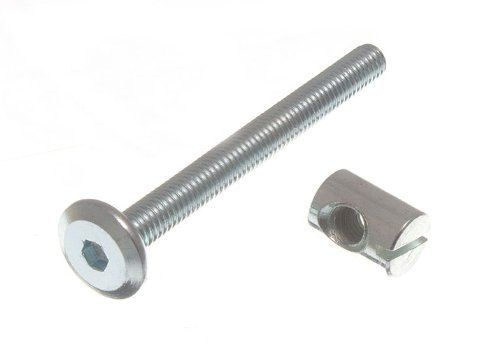Amazon Kitchen Cabinet Connecting Bolts