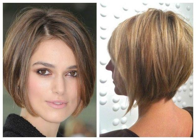Top 53 best Leuke kapsels images on Pinterest | Hairstyle ideas, Short  DS47