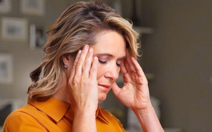Ζαλάδες και απώλεια ισορροπίας: Ποιες σοβαρές παθήσεις μπορεί να φανερώνει