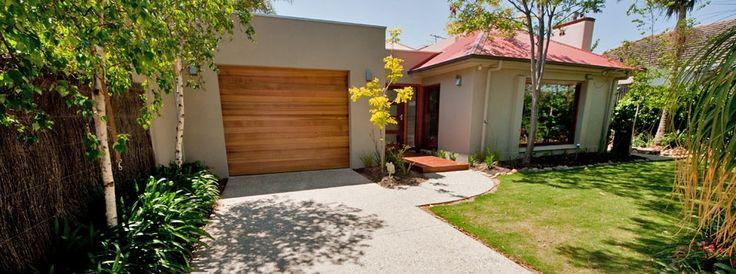 Adelaide Concrete Supplier » Premix Concrete SA