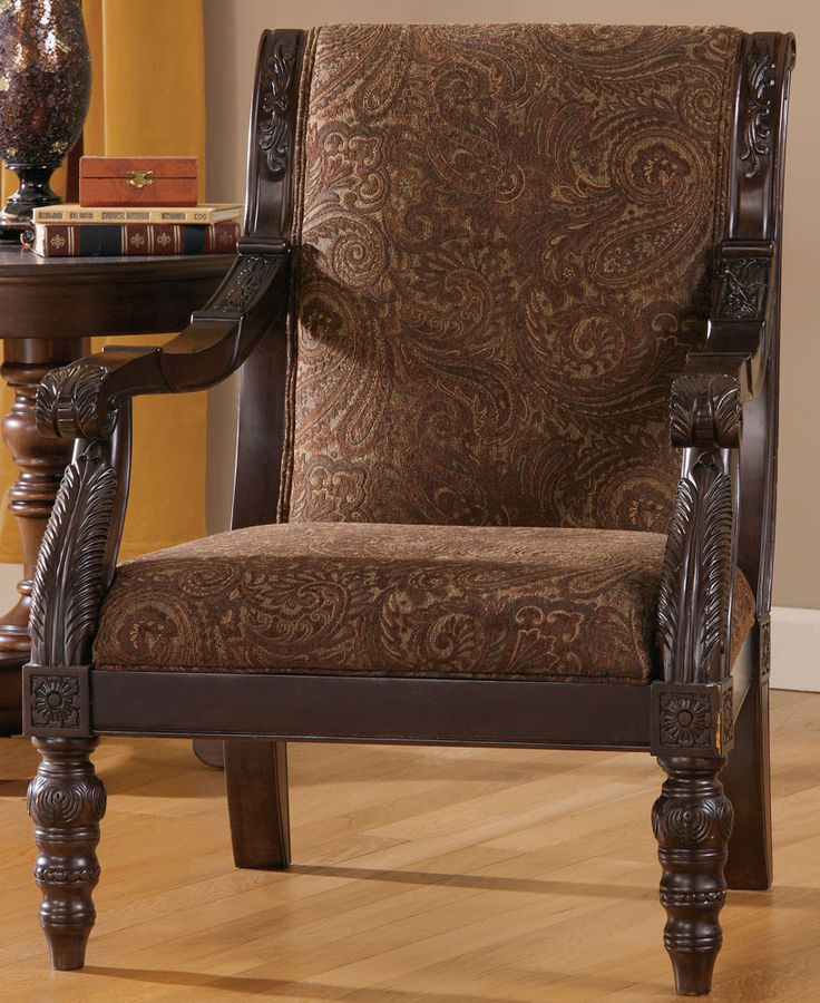 Best Family Room Furniture Design Images On Pinterest - Family room chairs furniture