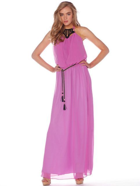 FORMAL DRESSES - It's Your Moment