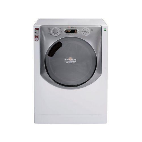 Le meilleur prix pour votre Lave linge Frontal AQUALTIS 11KG/1600trs/min Super Silence