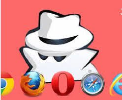Enlever Free.com-00.site pop up: étapes simples à supprimer
