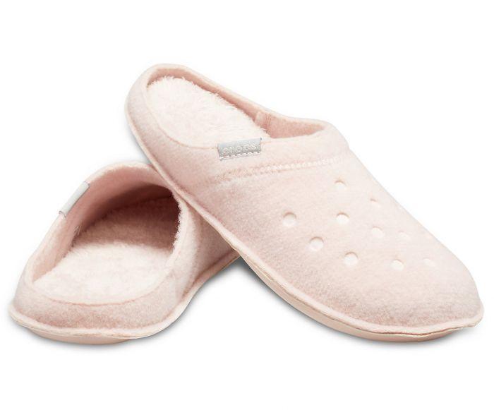 Crocs Flip Flops For Men Women And Kids Best To Lounge At The Beach Or Walk Cod Buy Crocs Flip Flops For Mens Flip Flops Classic Slippers Crocs Flip Flops