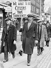 17 Best Ideas About Great Depression Photos On Pinterest Great Depression Michigan Department