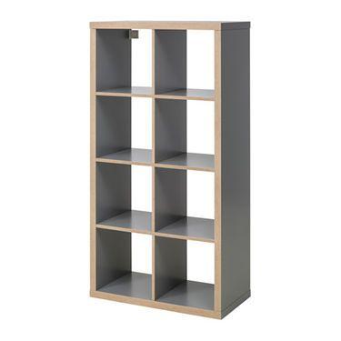 kallax-shelving-unit-grey-wood-effect__0494558_pe627165_s31.jpg 375×375 pixels