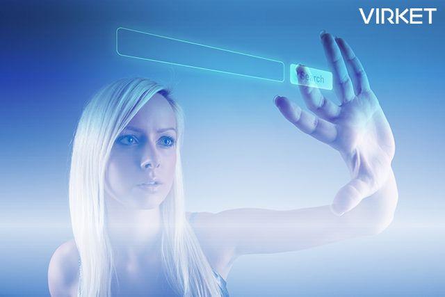 Software as a service: oportunidades de negocio - https://revista.virket.com/software-as-a-service-oportunidades-de-negocio/