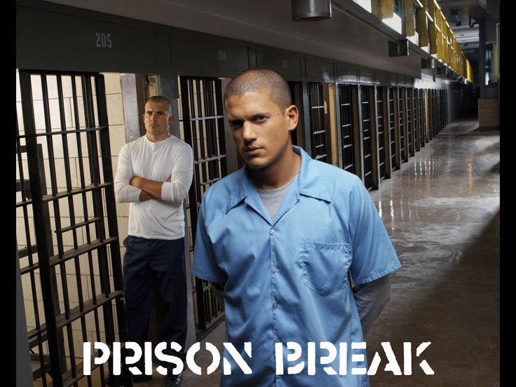 Prison Break season wallpapers and images wallpapers pictures