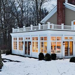 11 Best Sab S Garage Images On Pinterest Garage Roof