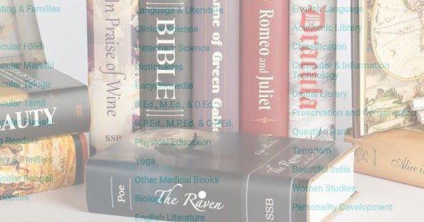 #Sociology #books #onlinerental #library information.