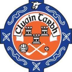 Clontarf GAA Club