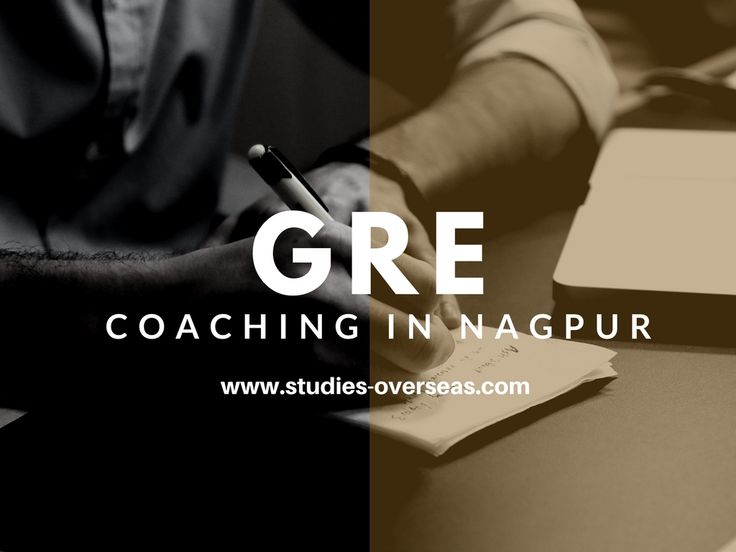 Krishna Consultants, a preeminent Studies Abroad Consultants in Nagpur, announces its GRE Batch scheduled on 18th May 2018.  Morning Batch: 7:30 am to 9:00 am Evening batch: 6:30 pm to 8:00 pm  Also win 50% scholarship on GRE Coaching fees. Appear for GRE Scholarship Test on 16th May 2018 @5.30 PM