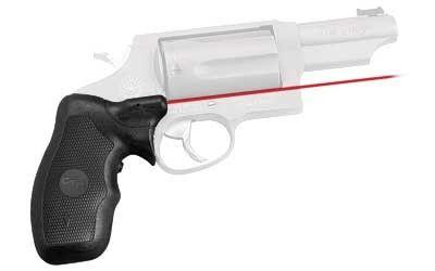 Best 25 Taurus Judge Ideas On Pinterest 410 Shotgun