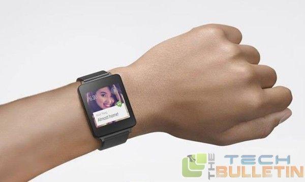 LG G Watch vs ASUS ZEN Watch : comparison | http://www.thetechbulletin.com/lg-g-watch-vs-asus-zen-watch-comparison-11755/
