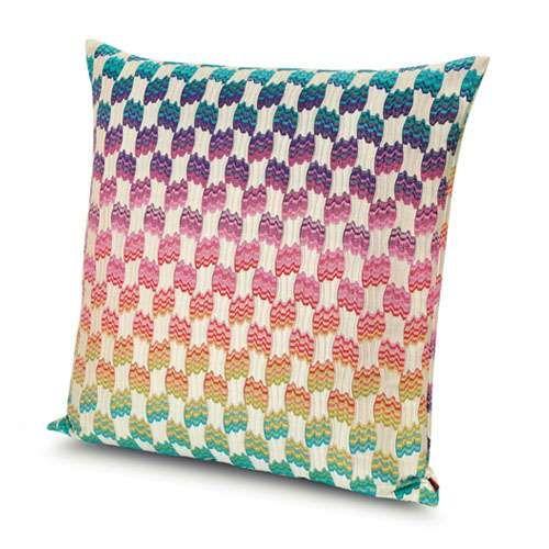 Pailin Pillow 24x24