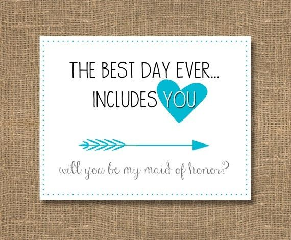 Honor Or Honour On Wedding Invitations: 1000+ Ideas About Maid Of Honour On Pinterest