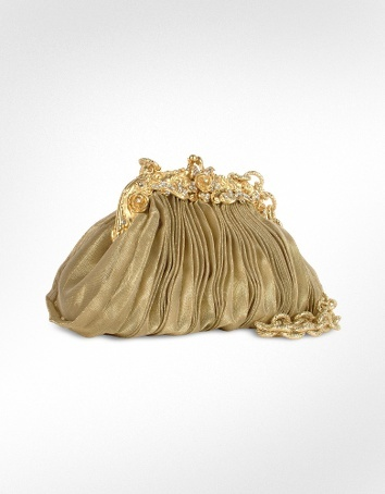 362 best Vintage Handbags images on Pinterest