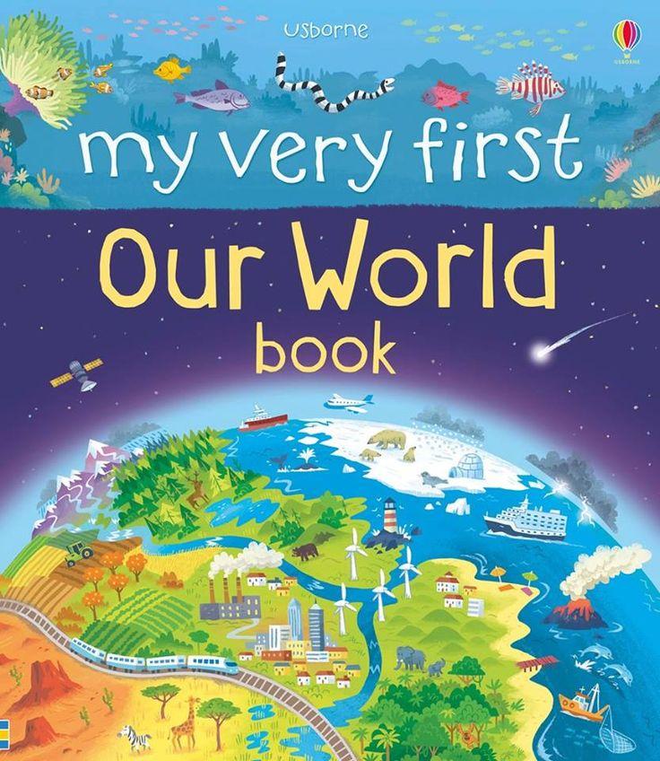 Atlas despre lumea noastra in limba engleza copii https://www.facebook.com/smartkidcarti/photos/a.1264926286896790.1073741830.1251428941579858/1274505845938834/?type=3&theater