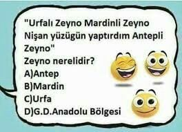 Bursalı