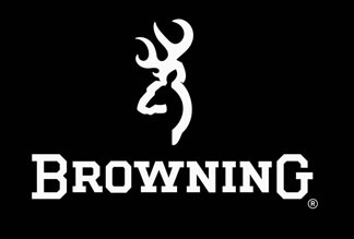 Browning compound bow...