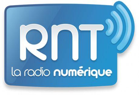 RNT : la Radio Numérique Terrestre arrive en France le 20 juin