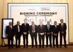 Hilton+Signs+Landmark+Deal+for+Six+Hotels+in+Sri+Lanka